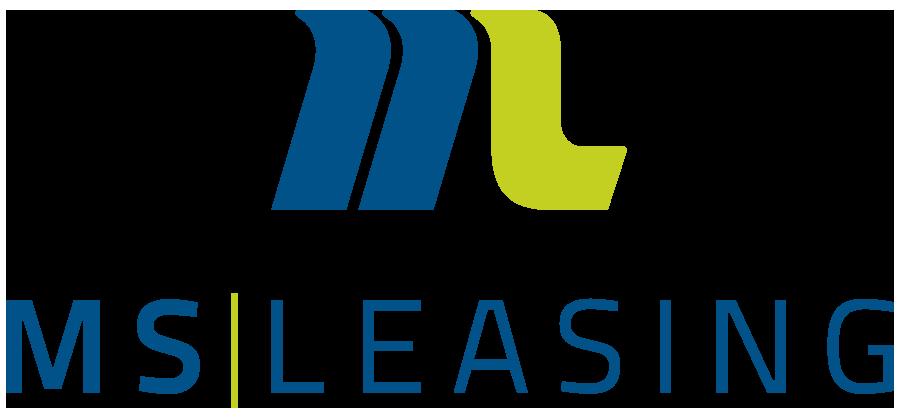 MS Leasing